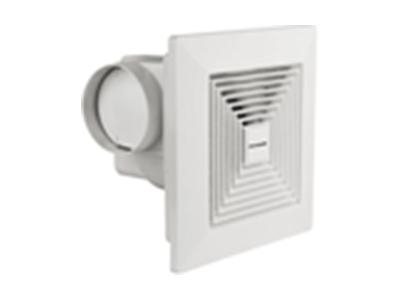 lonon-10inch-ceiling-exhaust fan