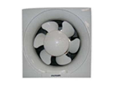 lonon-10inch-exhaust-fan