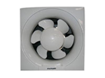 lonon-12inch-exhaust fan