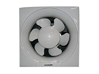 lonon-8inch-exhaust-fan