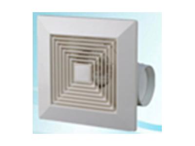 sct-10inch-ceiling-exhaust fan