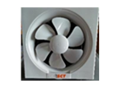 sct-10inch-exhaust fan