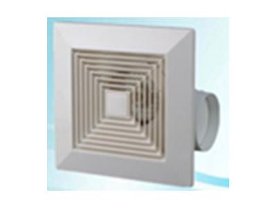 sct-12inch-ceiling-exhaust fan