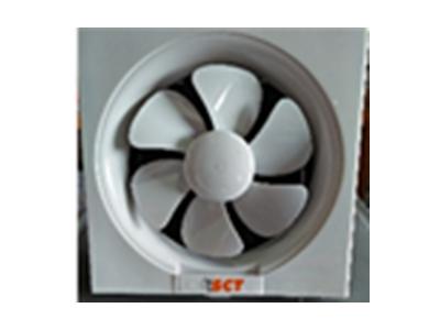 sct-12inch-exhaust fan