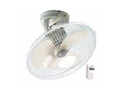 sct-16inch-ceiling fan