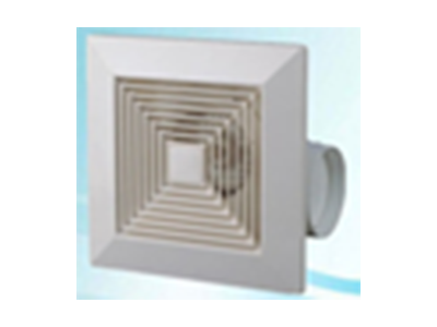 sct-8inch-ceiling-exhaust fan